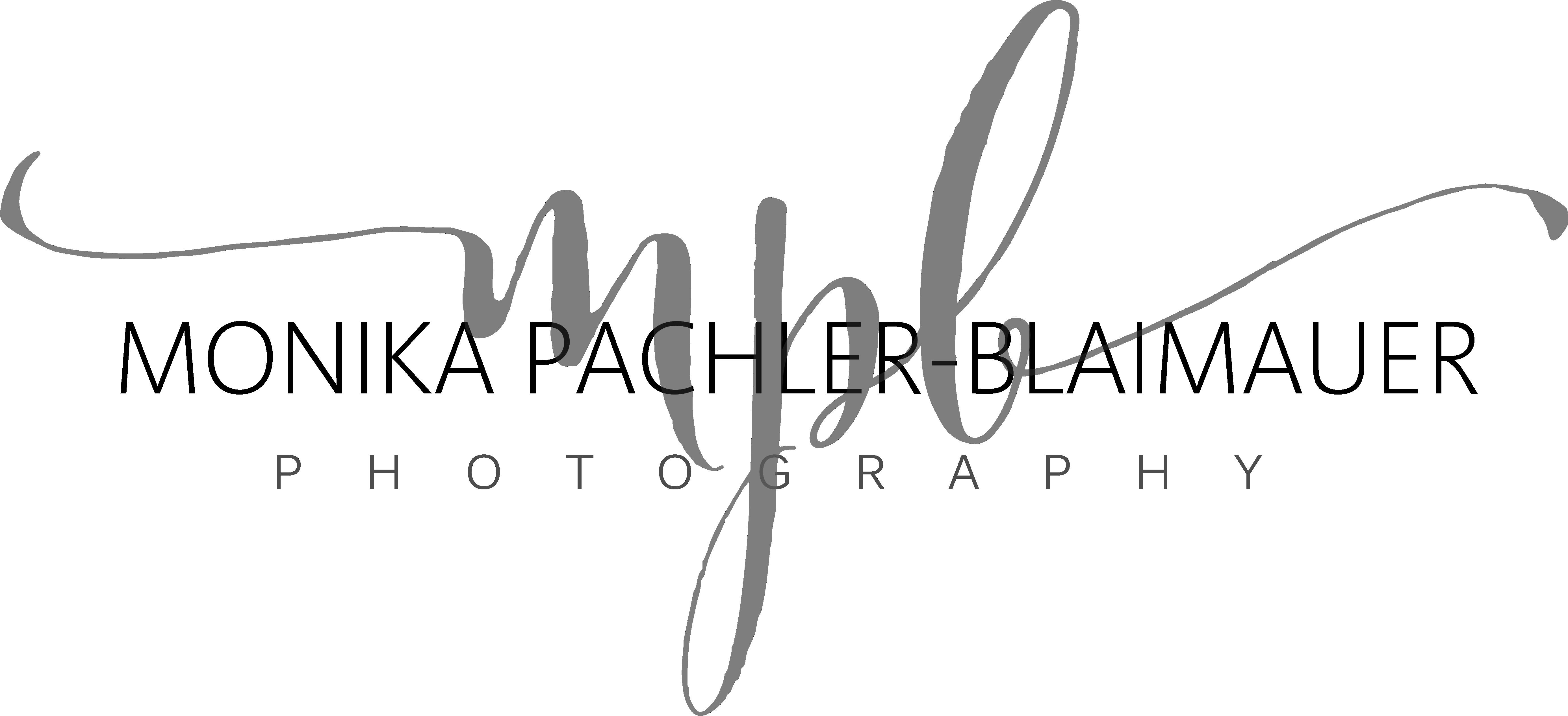 MPB Photography